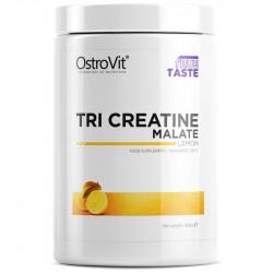 OSTROVIT TCM + Taurine 500g T.C.M.