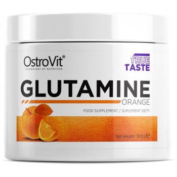 OSTROVIT Glutamine 300g