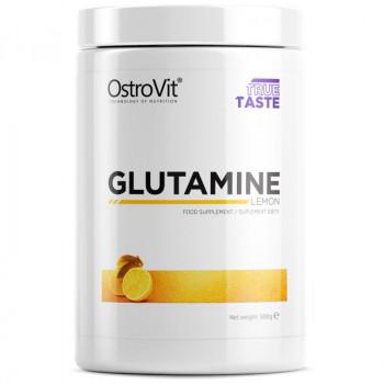 OSTROVIT Glutamine 500g