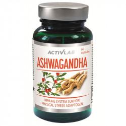 ACTIVLAB Ashwagandha 60caps