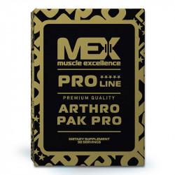 MEX Arthro Pak Pro 30sasz