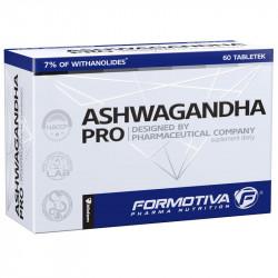 FORMOTIVA Ashwagandha Pro 60tabs