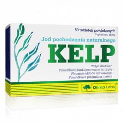 OLIMP Kelp 60tabs