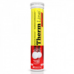 OLIMP Therm Line Ultra Fast 20tabs