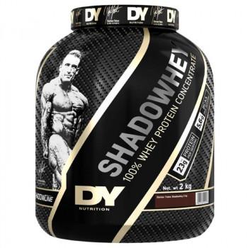 DORIAN YATES Shadow Line Shadowhey 2000g