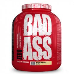 BAD ASS NUTRITION Bad Ass Zero 2270g