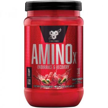 BSN Amino X 435g AMINOX
