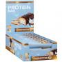 FORMOTIVA Protein Bar 2.0 55g