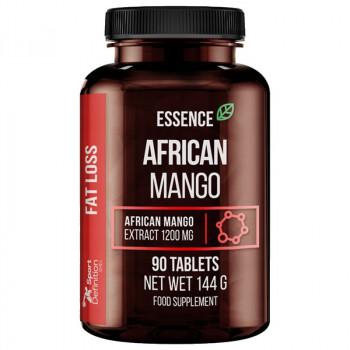 ESSENCE African Mango 90tabs