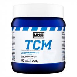 UNS TCM 250g