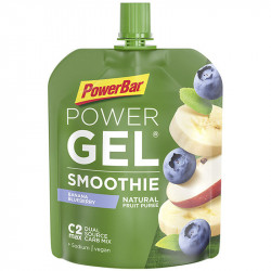 PowerBar Power Gel Smoothie...