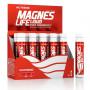 Nutrend Magnes Life 25 ml shot