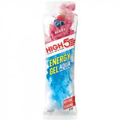HIGH5 Energy Gel Aqua 66g ZEL ENERGETYCZNY