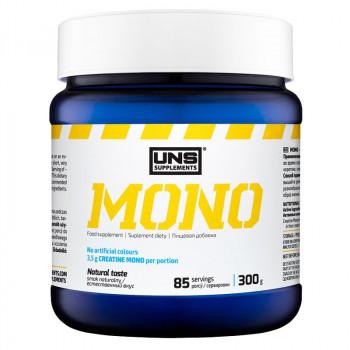 UNS Mono 300g