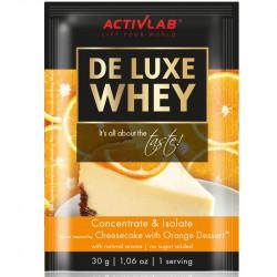 ACTIVLAB De Luxe Whey 30g