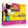 OLIMP Slim WOW 30caps