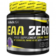 Biotech USA EAA Zero 350g