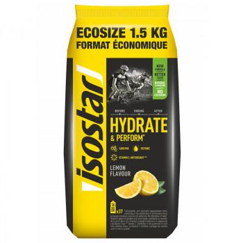 Isostar Hydrate&Perform 1500g
