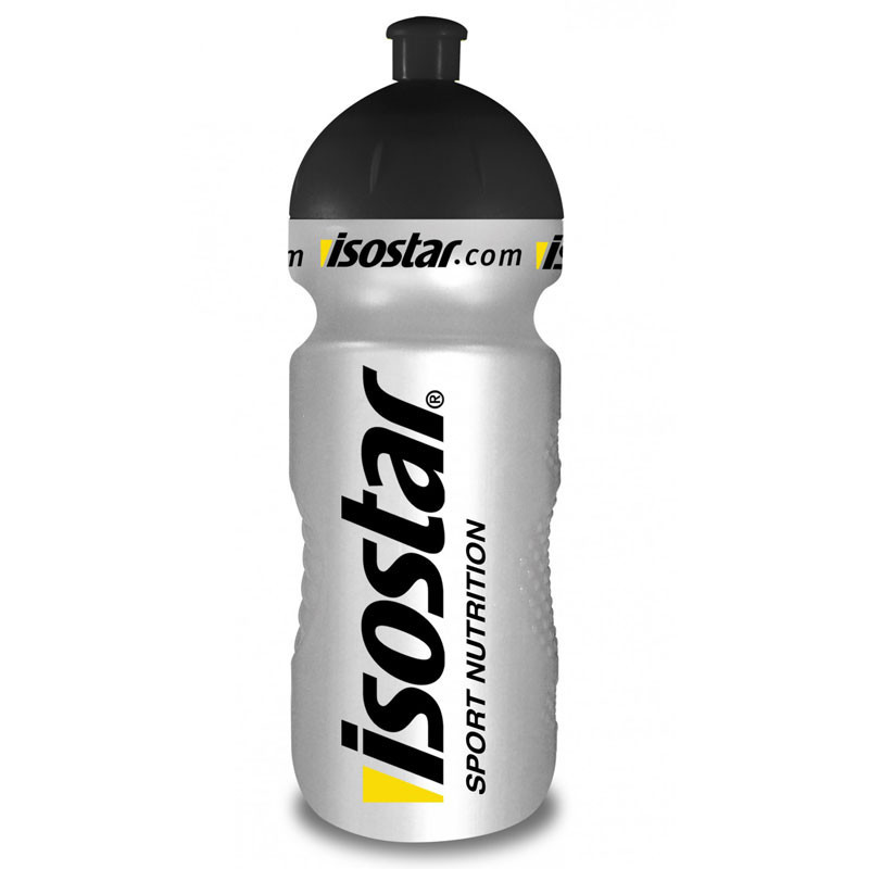 Isostar Bidon Tenisowy 500ml