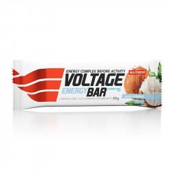 NUTREND Voltage 3x65g Baton Energetyczny