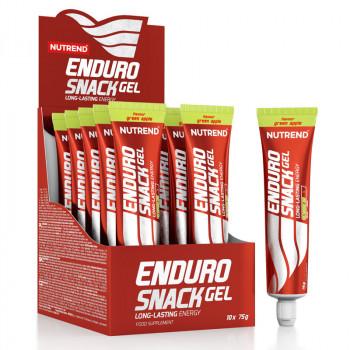 NUTREND Enduro Snack Gel Tubka 75g