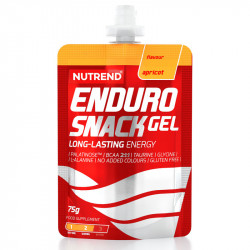 NUTREND Enduro Snack Gel...