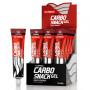 NUTREND Carbo Snack Gel + Caffeine Tubka 50g ZEL ENERGETYCZNY Z KOFEINA