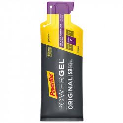 PowerBar PowerGel Original 41g