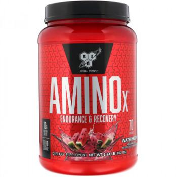 BSN Amino X 1010g AMINOX