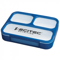 SCITEC Food Container Lunch...