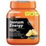 NAMEDSPORT Isonam Energy 480g NAPOJ IZOTONICZNY