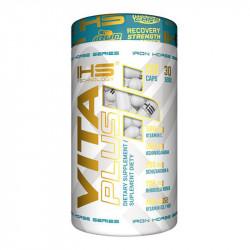 IHS Vita Plus 120caps