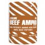 FA Xtreme Beef Amino 600tabs