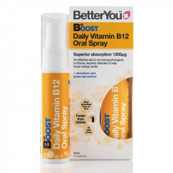 BETTERYOU Boost Daily...