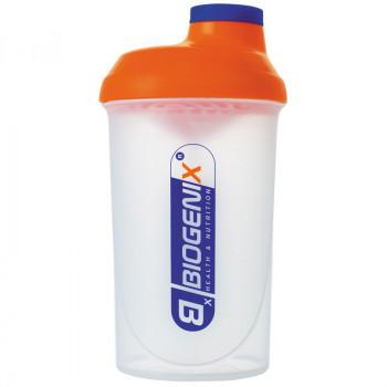 BIOGENIX Wave Compact Shaker 500ml