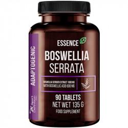 ESSENCE Boswellia Serrata 90tabs