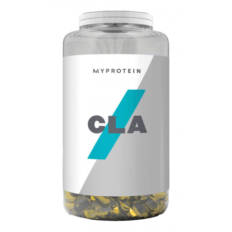 MYPROTEIN Cla 60cap