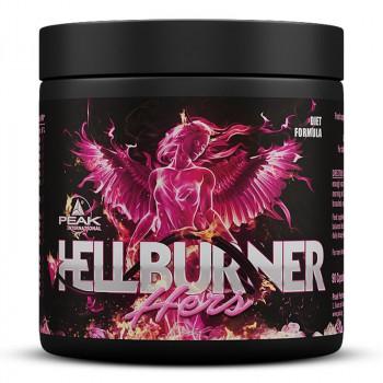 PEAK Hellburner Hers 90caps