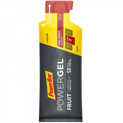 PowerBar PowerGel Fruit 41g...