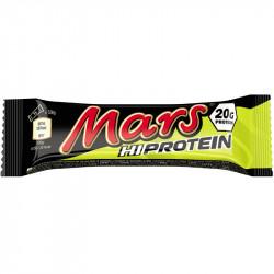 MARS Hi Protein 59g BATON...