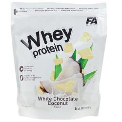 Fa Whey Protein 908 g