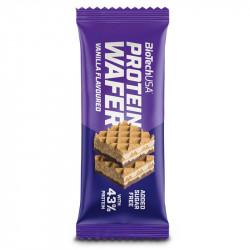 Biotech USA Protein Wafer...