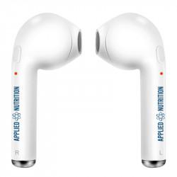 APPLIED NUTRITION Słuchawki Bezprzewodowe Z Mikrofonem