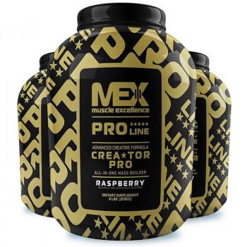 MEX Crea Tor Pro 2720g