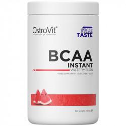 OSTROVIT BCAA Instant 400g