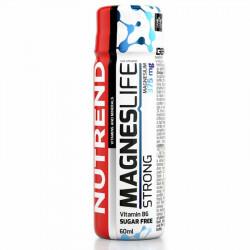 NUTREND Magneslife Strong...
