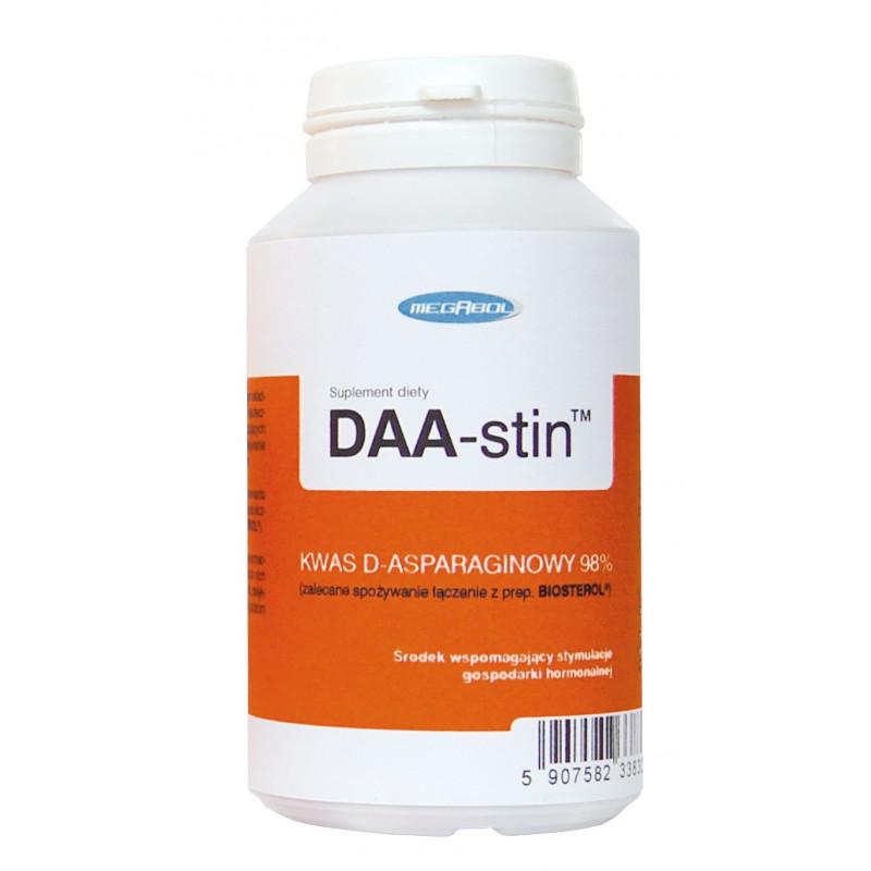 Daa - Stin 90 gr