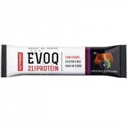 NUTREND Evoq 60g Baton Białkowy