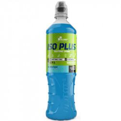 OLIMP Iso Plus 750ml