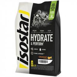 Isostar Hydrate&Perform 800g